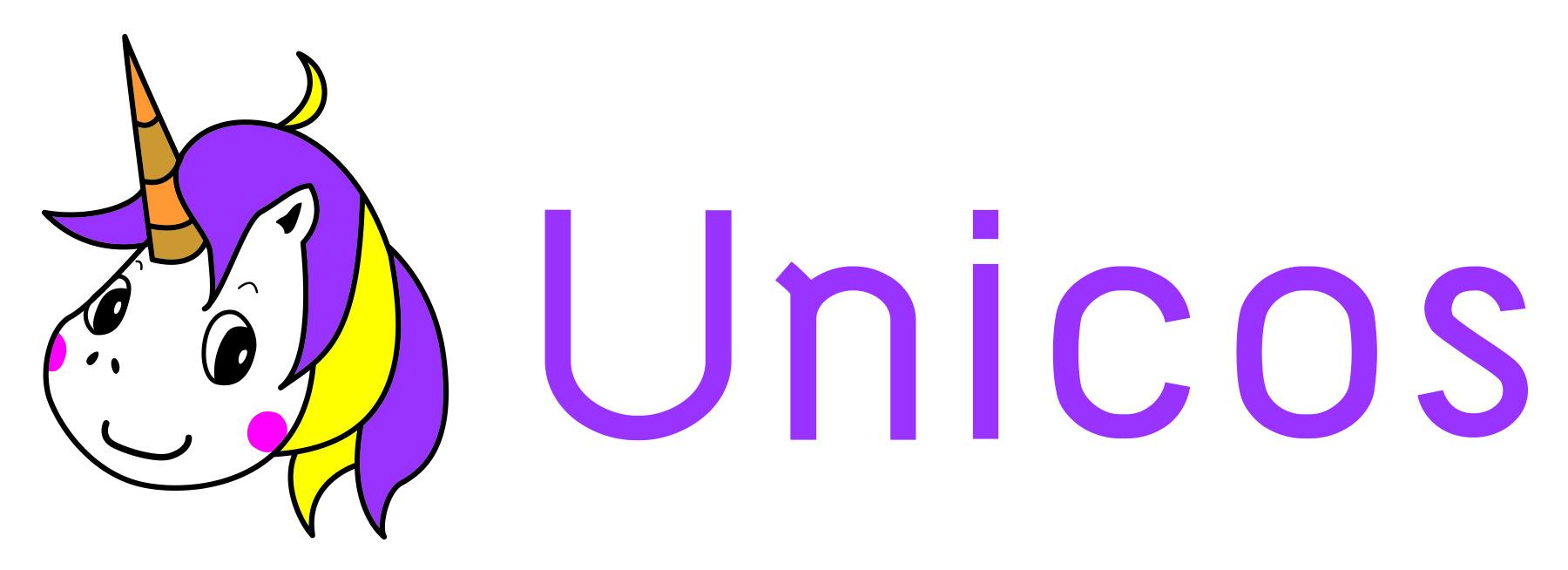 退職代行のユニコス-UNICOS-